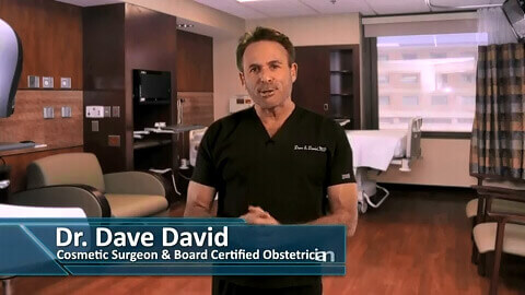 Genfx Dr. Dave