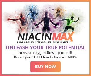 Niacin Pills or Strips Review