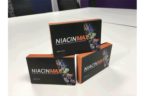 NiacinMax Offer Image