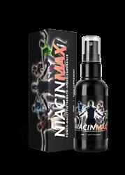Niacin Max Featured Vitamin B3 Brand
