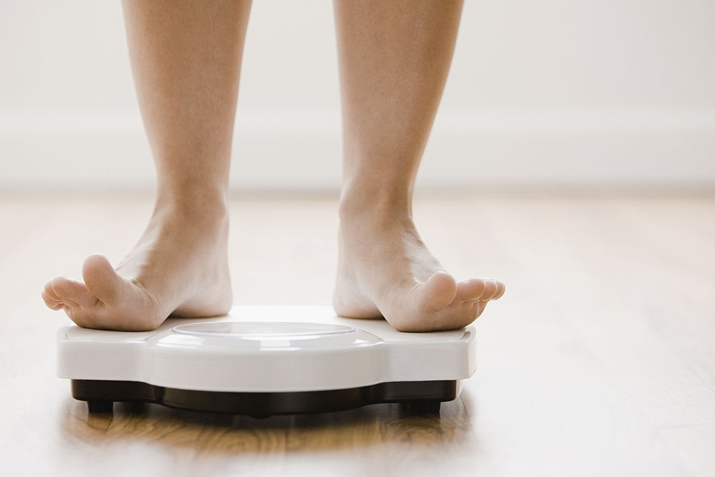 HGH Weight Loss Benefits