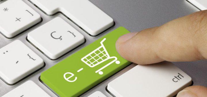 Safe Online Purchase