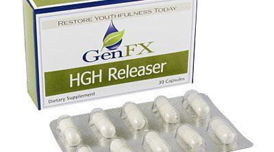 GenFX Featured