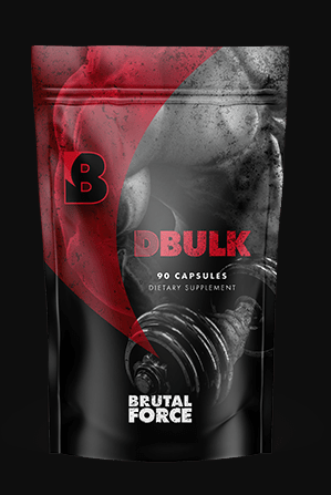 DBulk Dianabol Review